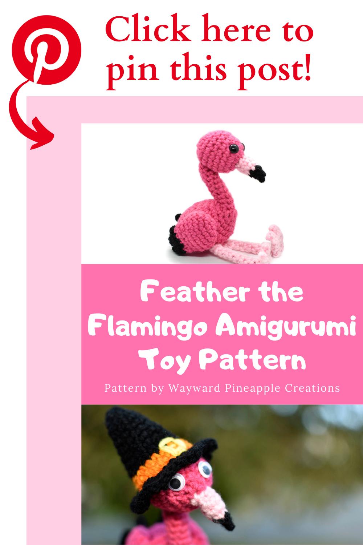 flamingo-pin-this-post