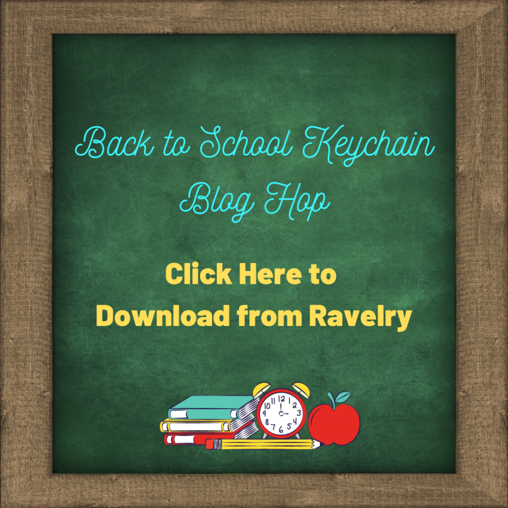Click here to download from Ravelry