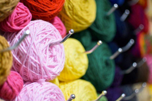 pegboard-blog-post-yarn-close-up-1
